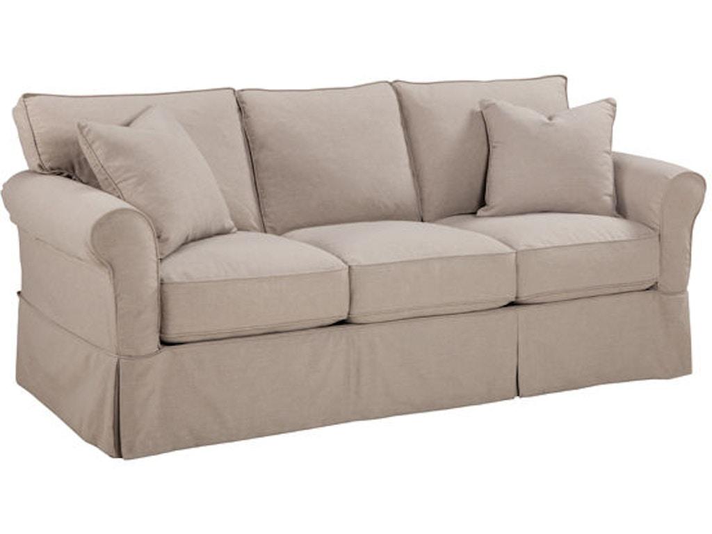 Overnight Sofa Living Room Queen Sleeper 8450 Flemington