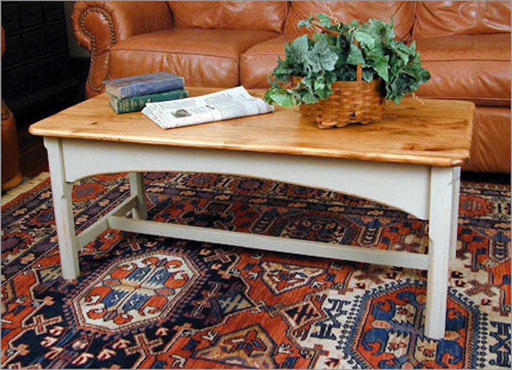 Terrific Southern Craftsmens Guild Living Room Shaker Rectangular Home Interior And Landscaping Fragforummapetitesourisinfo