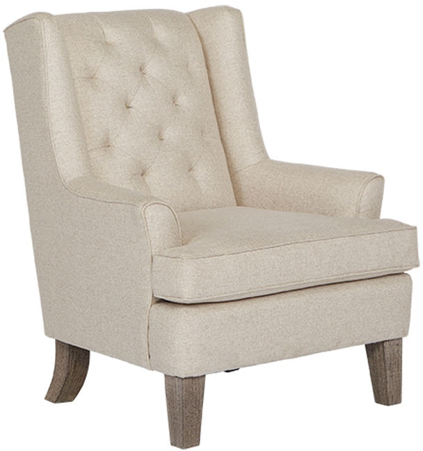Best Home Furnishings Living Room Chair 0160 Hunter S Furniture Foley Orange Beach And Gulf