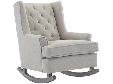 Best Home Furnishings Furniture - Indiana Furniture and ...