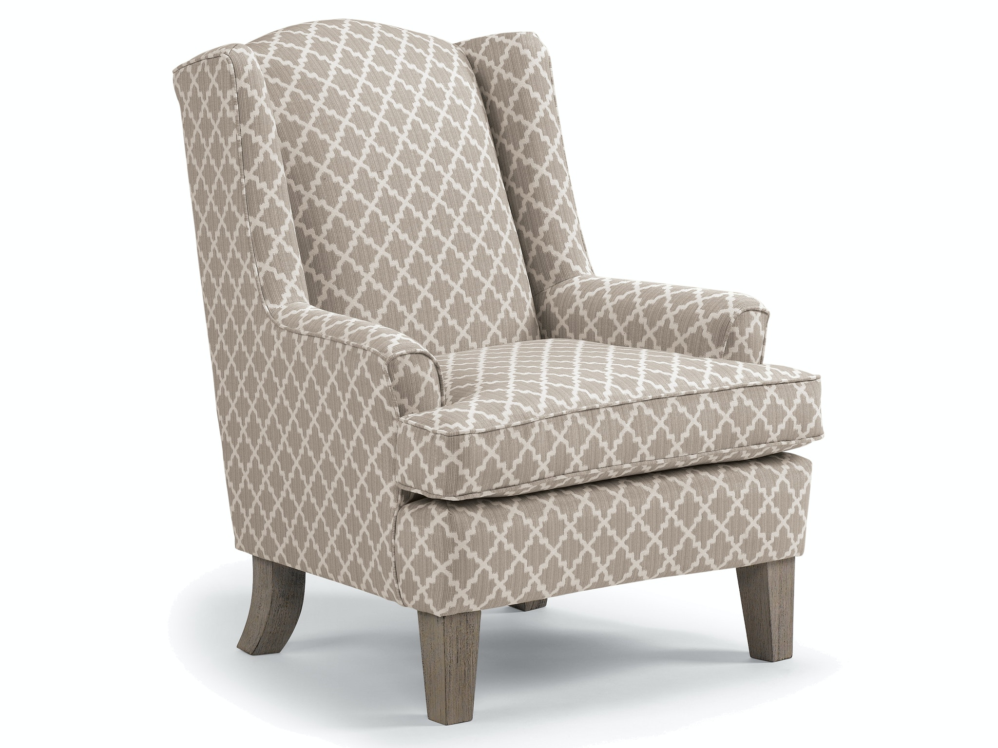Cheap Furniture Store Gainesville Fl With Furniture Store Gainesville Fl