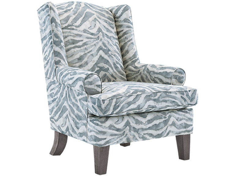 Best Home Furnishings Chair 0190R