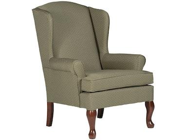 Living Room Chairs - Tracys Furniture Inc. - Anacortes, WA 98221
