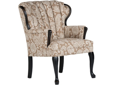 Living Room Chairs Furniture City Robertsdale Al
