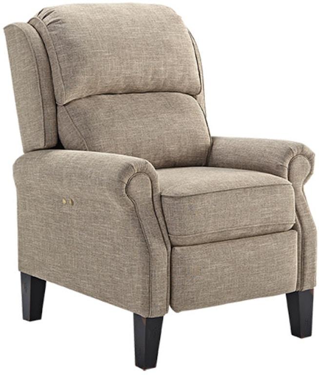 Best Home Furnishings Living Room Recliner 0l20 Blockers Furniture Ocala Fl