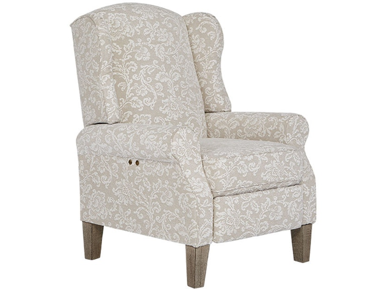 Best Home Furnishings Recliner Chair 0lp60