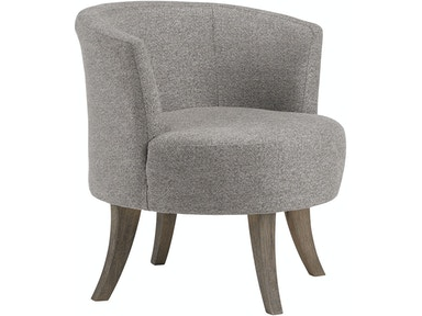 Fabulous Best Home Furnishings Furniture Indiana Furniture And Ocoug Best Dining Table And Chair Ideas Images Ocougorg