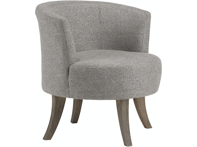 Excellent Best Home Furnishings Living Room Steffen Chair 1018 Best Image Libraries Counlowcountryjoecom