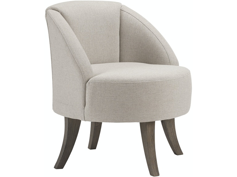Best Home Furnishings Hylant Chair 1038