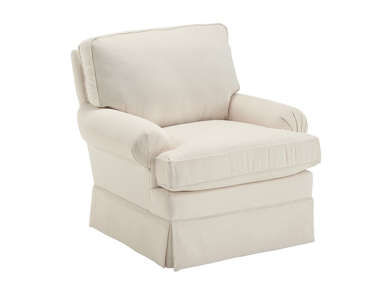 Best Home Furnishings Club Chair 1530
