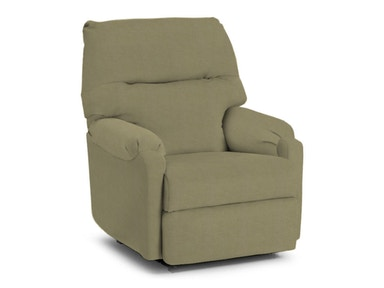 Best Home Furnishings Recliner with Power Recline 1AP34