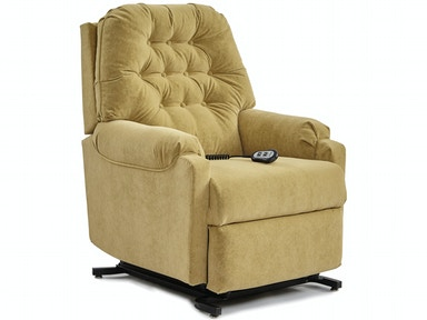 Best Home Furnishings Recliner 1AW21