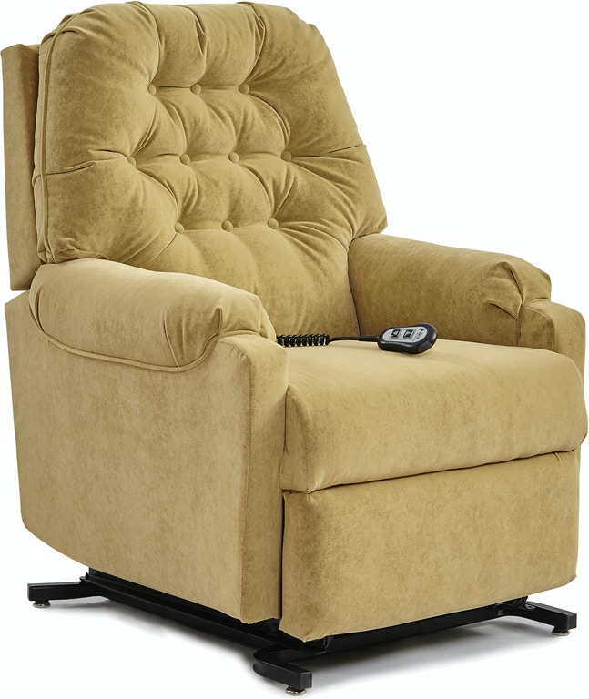 Best Home Furnishings Living Room Recliner 1aw21 Smith