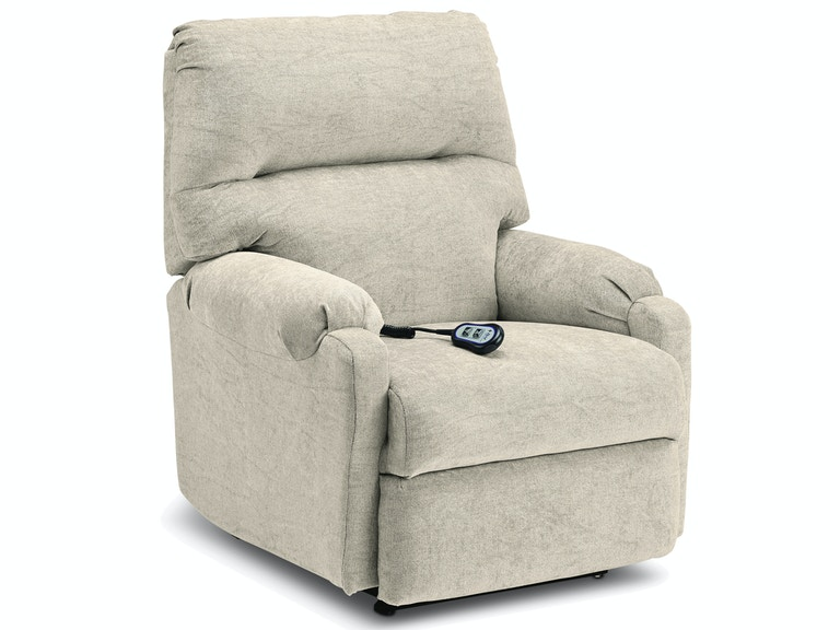 Best Home Furnishings Recliner 1AW31