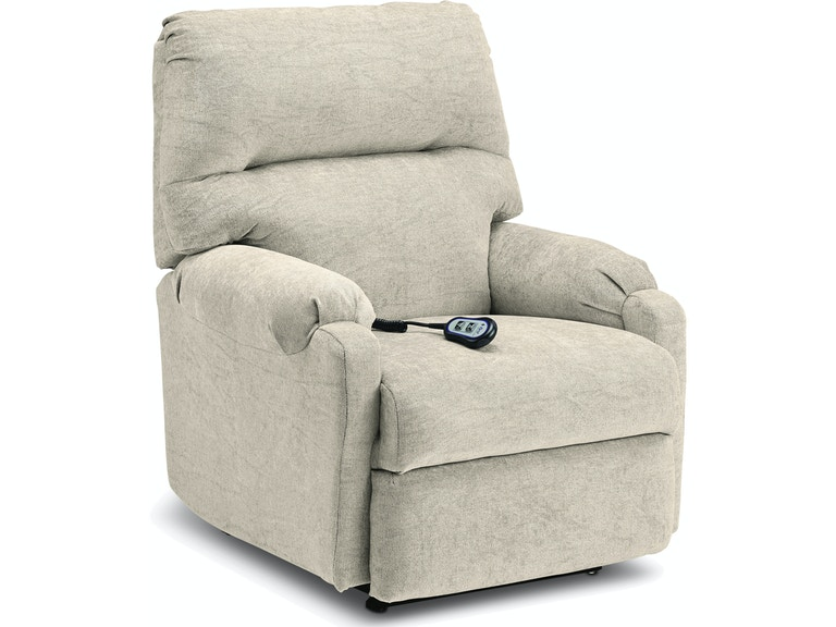 Best Home Furnishings Living Room Recliner 1aw31 At Ramsey Furniture Company