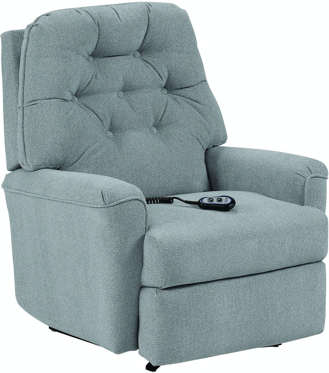 Outdoor Patio Furniture East Brunswick Nj: Best Home Furnishings Living Room Space Saver Recliner