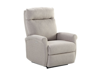 Best Home Furnishings Recliner 1N07