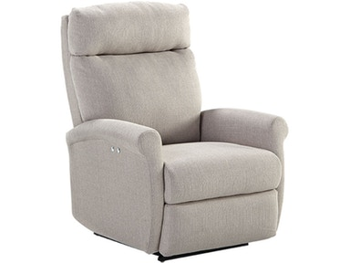 living room chairs davis furniture poughkeepsie ny