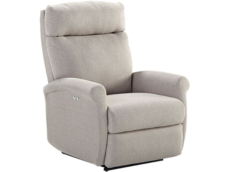 Swell Best Home Furnishings Living Room Swivel Glider Recliner Ocoug Best Dining Table And Chair Ideas Images Ocougorg