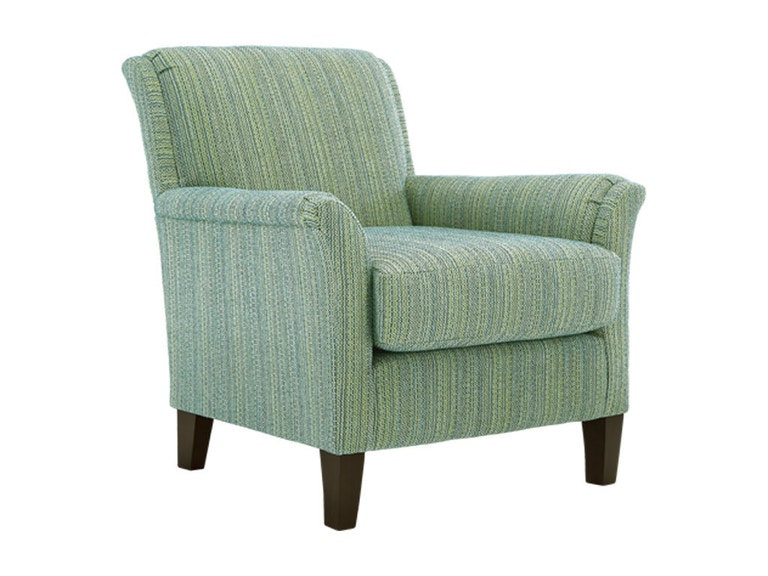 Best Home Furnishings Chair 2010E
