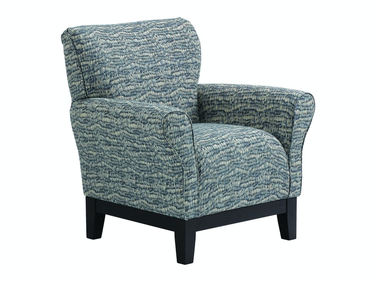 Best Home Furnishings Club Chair 2060E