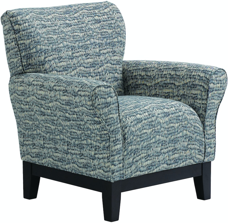 Patio Furniture Southern New Jersey: Best Home Furnishings Living Room Club Chair 2060E