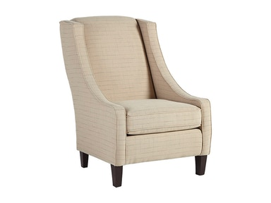 Best Home Furnishings Janice Chair 2090