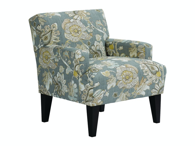 Best Home Furnishings Club Chair 2110