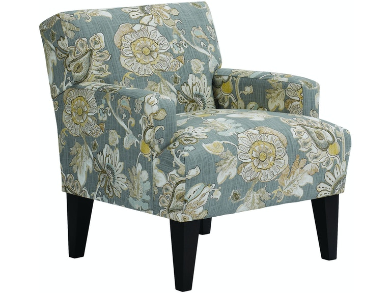 Best Home Furnishings Living Room Club Chair 48 Evans Furniture Gorgeous Comfort Furniture Galleries Style