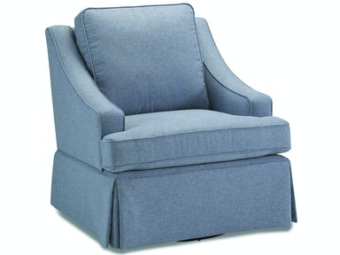 Best Home Furnishings Club Chair 2140