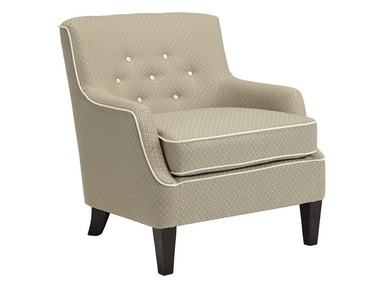 Best Home Furnishings Cecil Chair 2150