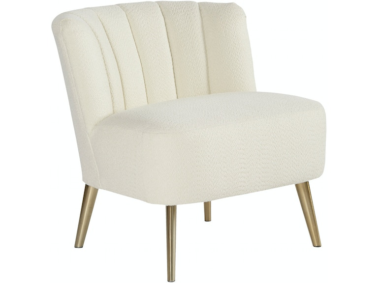 Best Home Furnishings Living Room Chair 2170 - Flemington ...