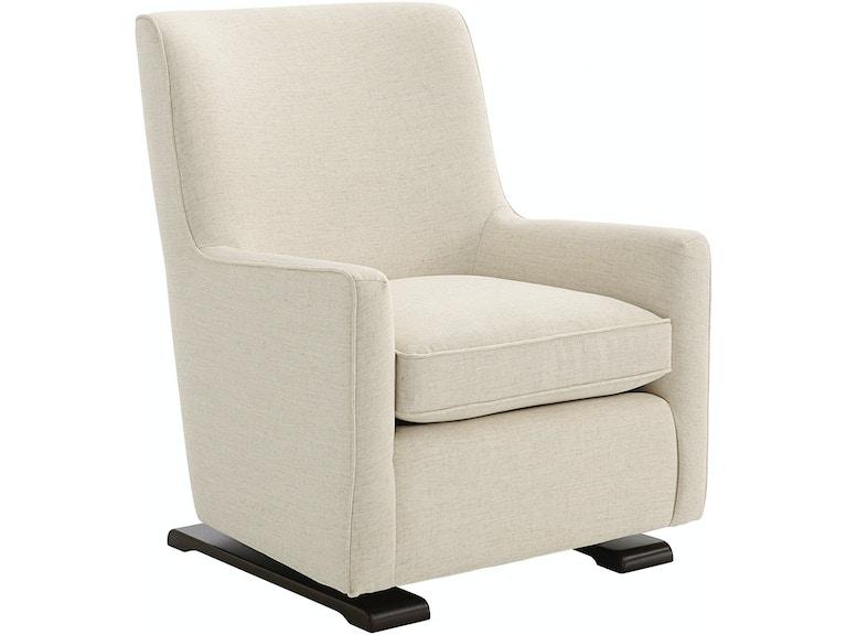Best Home Furnishings Living Room Chair 2237 Blockers Furniture