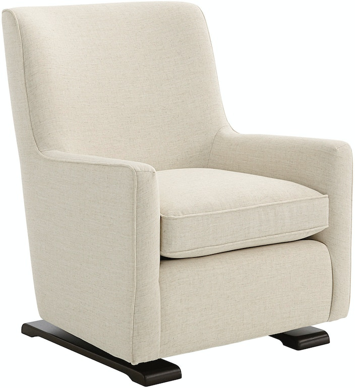 Best Home Furnishings Living Room Chair 2237 Weiss Furniture Company Latrobe Pa