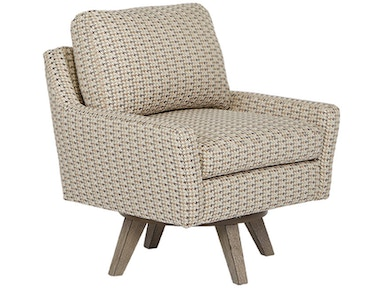 living room chairs b f myers furniture goodlettsville and