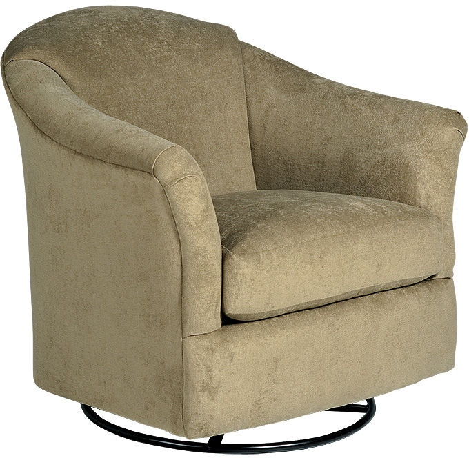 best living room chairs best home furnishings living room swivel glider 2877 13107