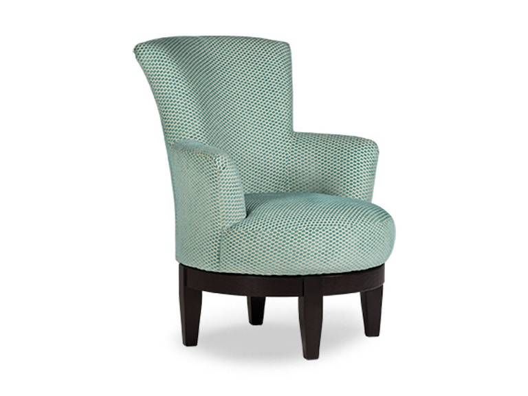 Best Home Furnishings Justine Chair 2968