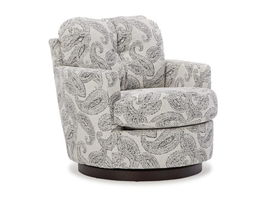 Best Home Furnishings Skipper Chair 2978