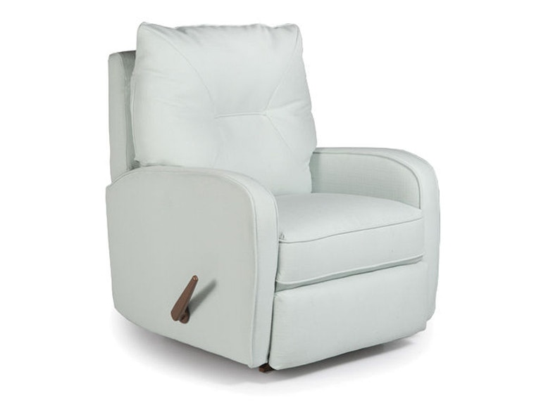 Best Home Furnishings Recliner 2A07