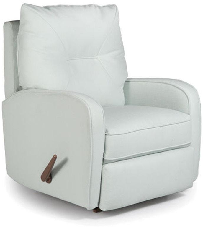 Leather Sofa Repair Ocala: Best Home Furnishings Living Room Recliner 2A07