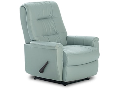 Best Home Furnishings Felicia Chair 378469