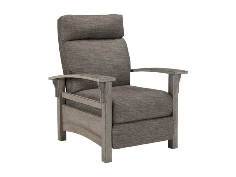 Best Home Furnishings Chair 2LP10R