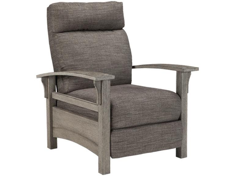 Best Home Furnishings Living Room Chair 2lp10r Blockers Furniture