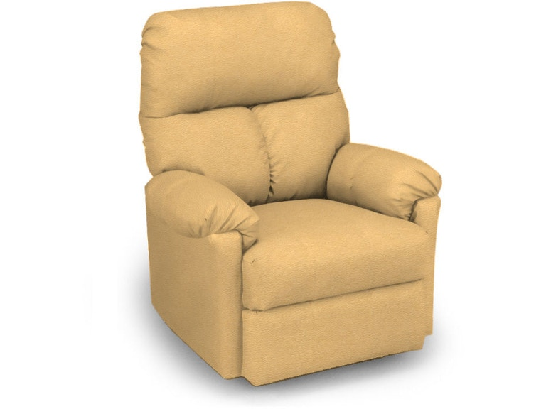 Best Home Furnishings Power Recliner 2NP74