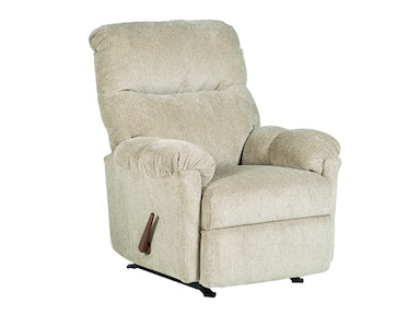 Best Home Furnishings Living Room Recliner 2nw64 Howell Furniture Beaumont And Nederland Tx