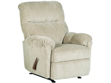 Best Home Furnishings Living Room Recliner 2nw64 Emw