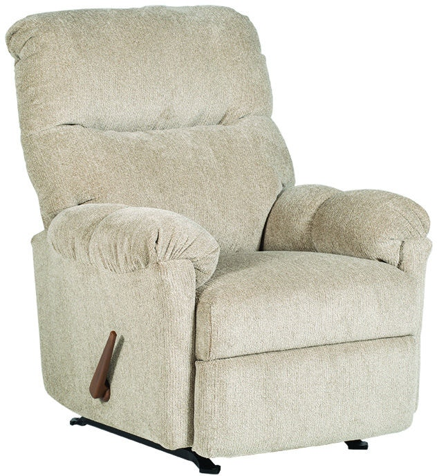 Best Home Furnishings Living Room Recliner 2NW64