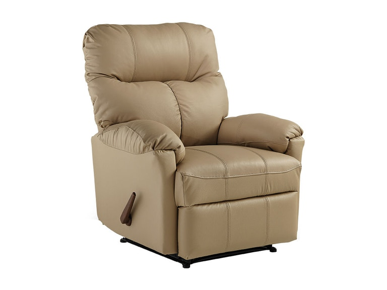 Best Home Furnishings Recliner 2NW74