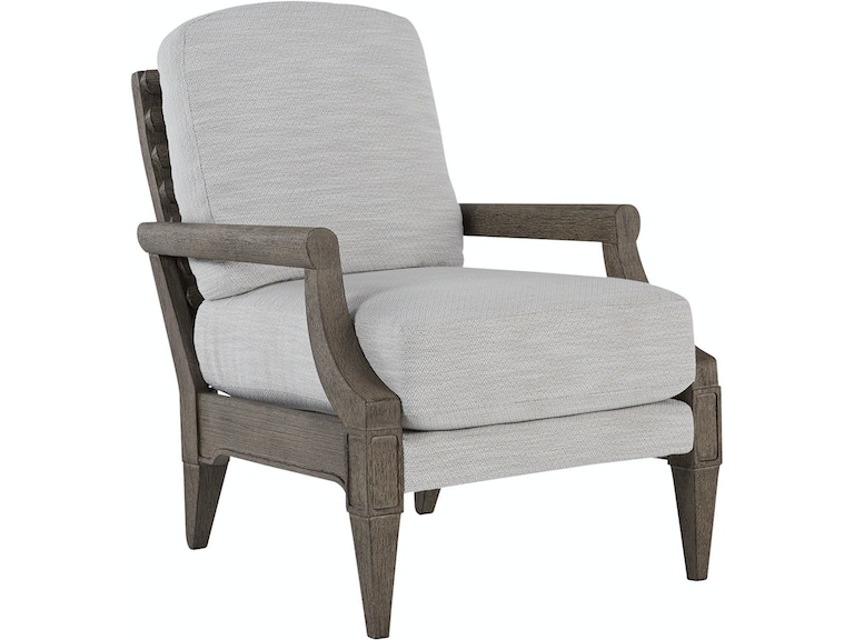 Best Home Furnishings Riley Chair 3010
