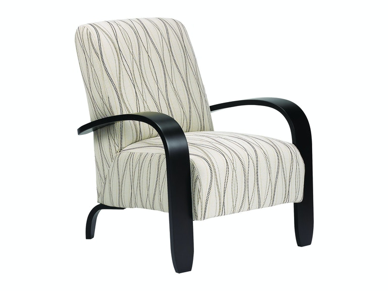 Best Home Furnishings Accent Chair 3800